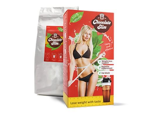 Chocolate Slim - beoordelingen, meningen. Wat is de prijs? Waar te kopen?