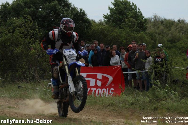 RallyFans.hu-05816