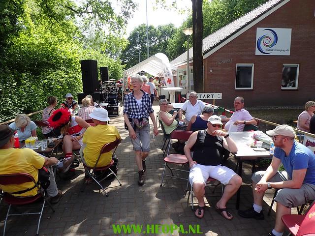 28-07-2017  Odoorn   40 Km (101)
