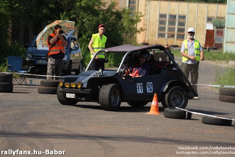RallyFans.hu-05838