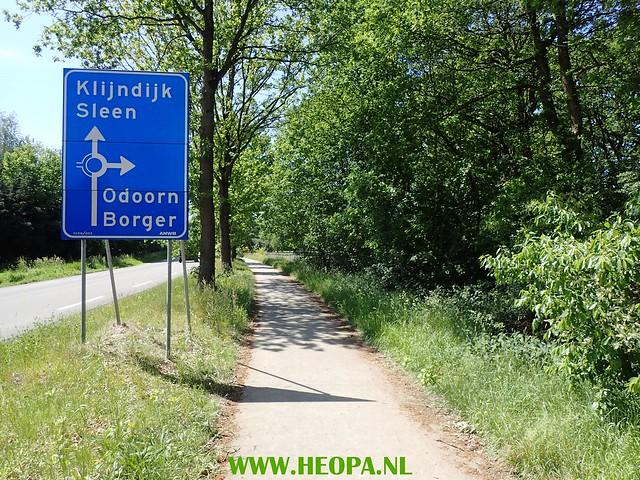 28-07-2017  Odoorn   40 Km (58)
