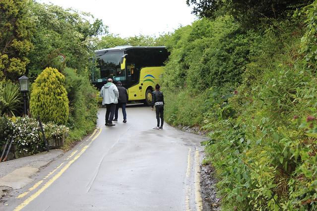 bus-stuck1