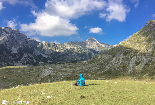 durmitor montenegro ourworld travel crna gora balkan filetype isa jpg personalstuff opštinamojkovac me nature landscape