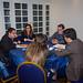 COPOLAD Peer to peer Ecuador DA 2017 (50)