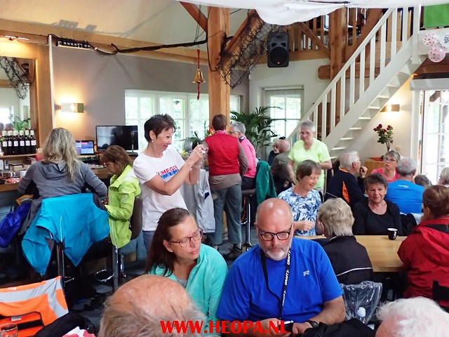 07-06-2017 Erfgooiers-tocht   25 Km    (40)