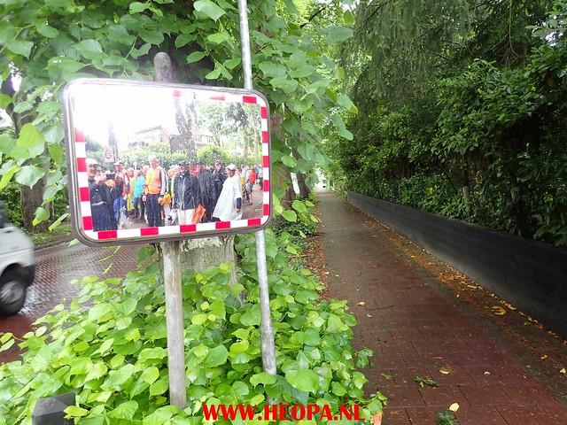 07-06-2017 Erfgooiers-tocht   25 Km    (25)