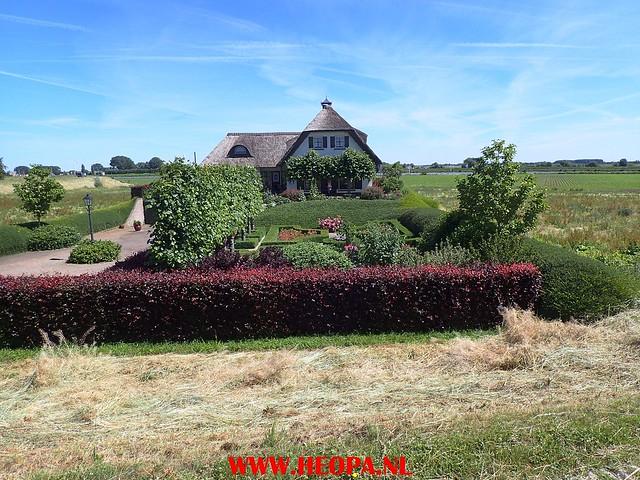 2017-06-14   Zijderveld 25 Km  (53)
