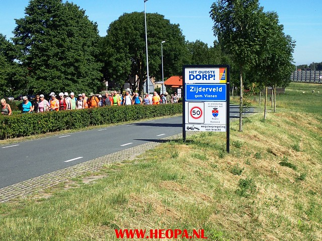 2017-06-14   Zijderveld 25 Km  (14)