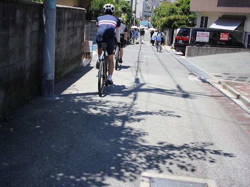 201706 oldrailwayride by corner soukawagarage 05
