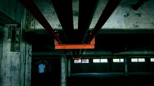 Orange | by enirus_en