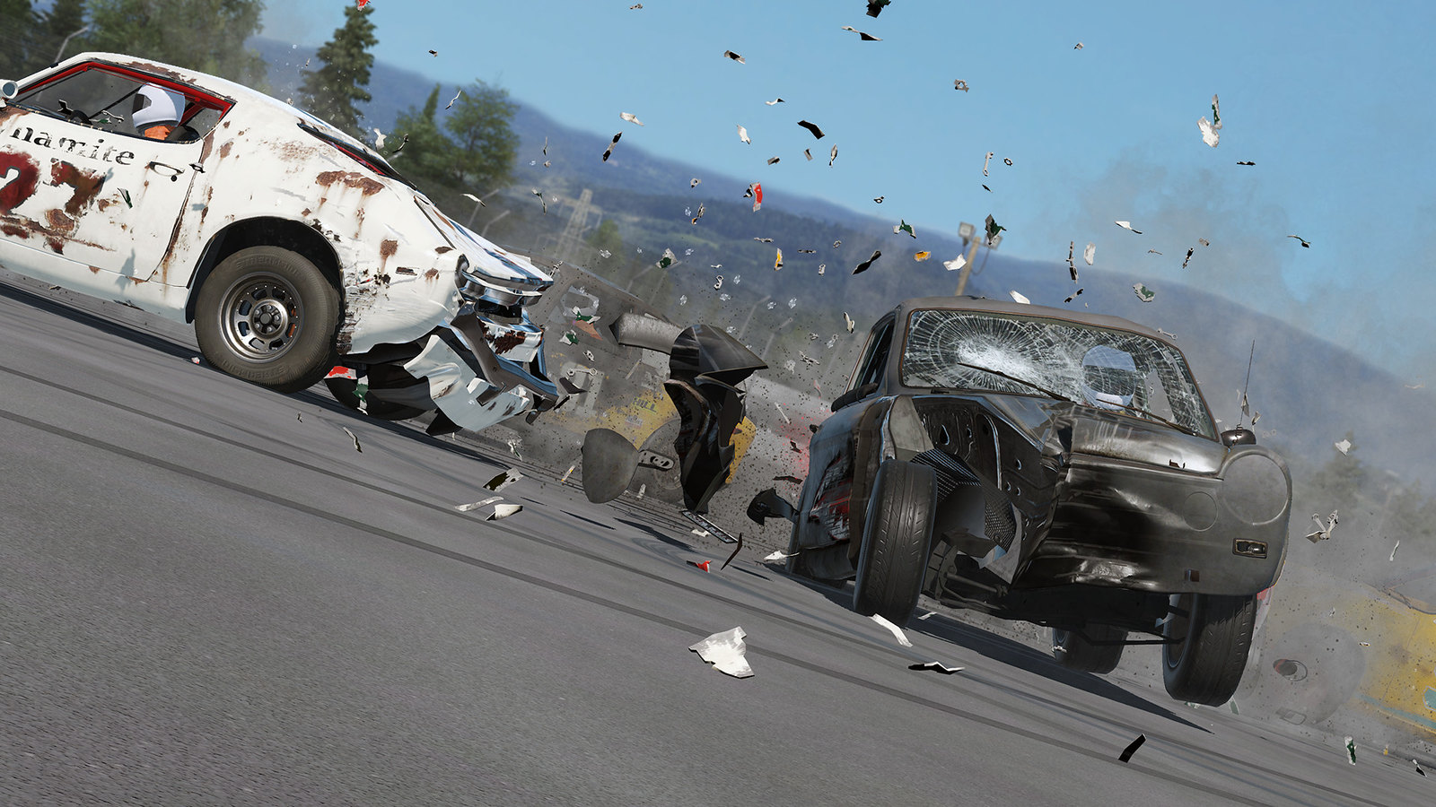 Wreckfest-screenshot08