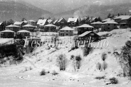 Lillehammer 1940-1945 (497)