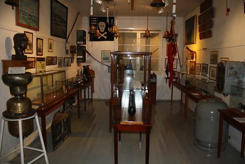 Marine Museet (52)