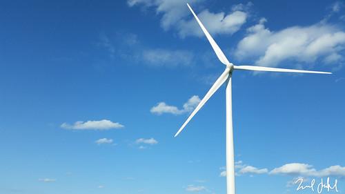 Renewable Engery