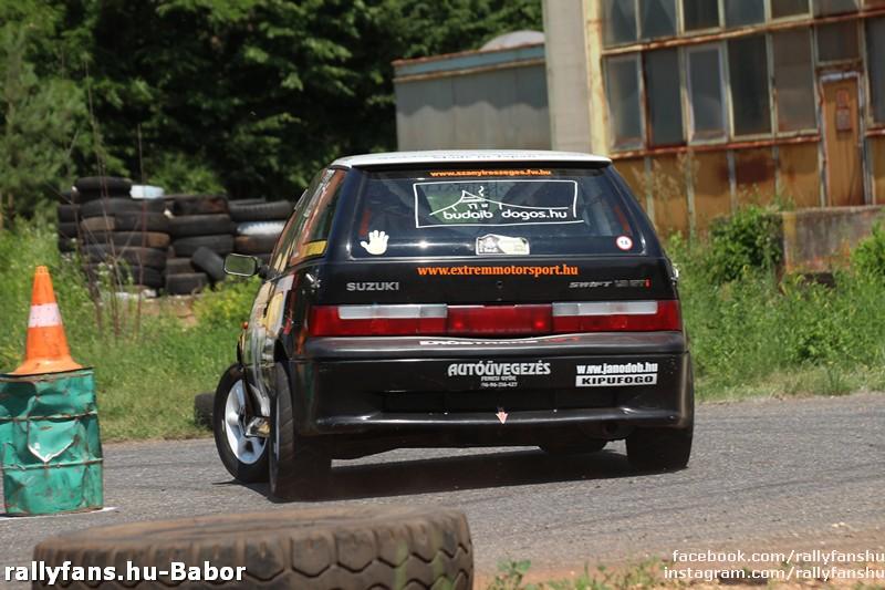 RallyFans.hu-05936