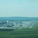 VIE Airport by Aviafan