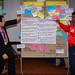 COPOLAD Peer to peer Ecuador DA 2017 (112)