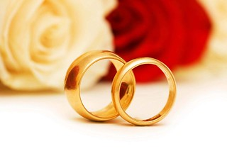 Profi esküvői videóst keres?