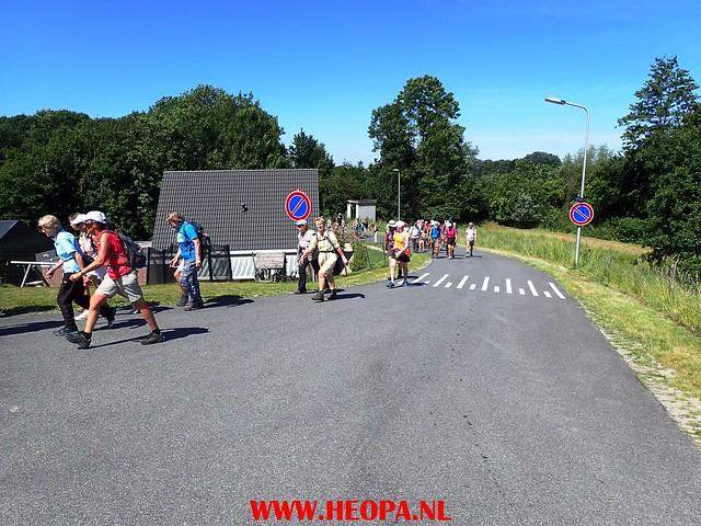 2017-06-14   Zijderveld 25 Km  (50)