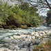 Río Santa Eulalia
