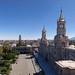 La Catedral y la Plaza_1096