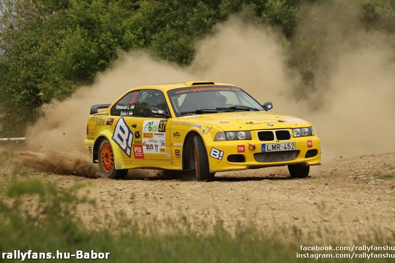 RallyFans.hu-05486