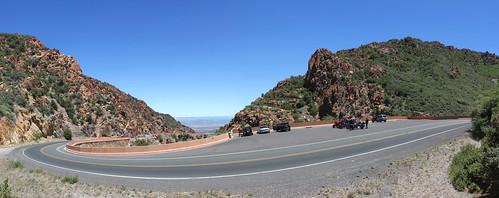 89a verdevalley vista scenicoverlook arizona motorcycles hugin panorama