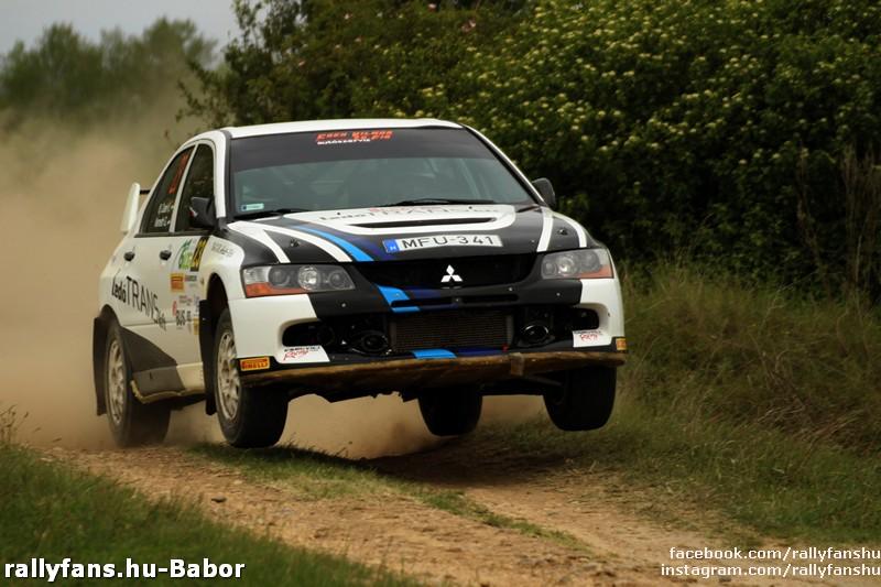 RallyFans.hu-05554