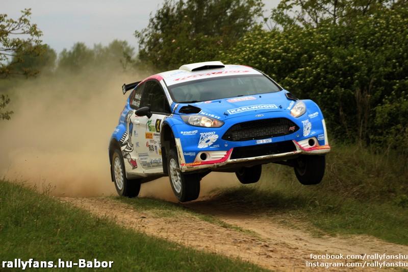 RallyFans.hu-05544