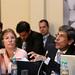 #COPOLAD2Conf 2 Plenario (72)