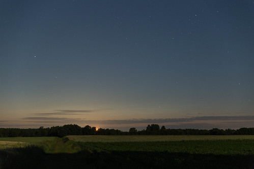 NLC 10/11.06.2017 | by Äbbel
