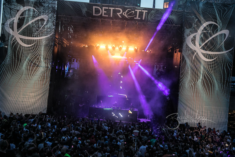 Movement Detroit | 2017.05.27