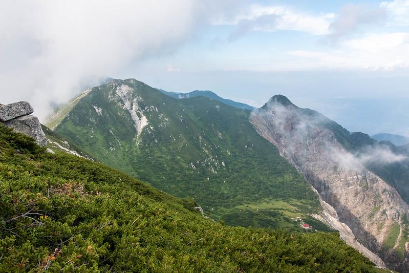 20150808-空木岳-0313.jpg