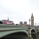 01 Viajefilos en Londres 016