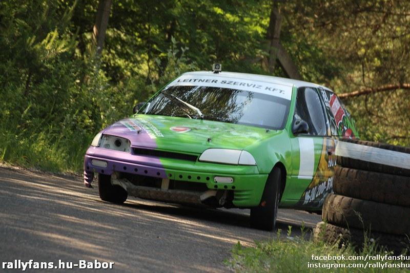 RallyFans.hu-05854