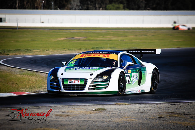 Shannons Nationals - Winton 2017-3351.jpg