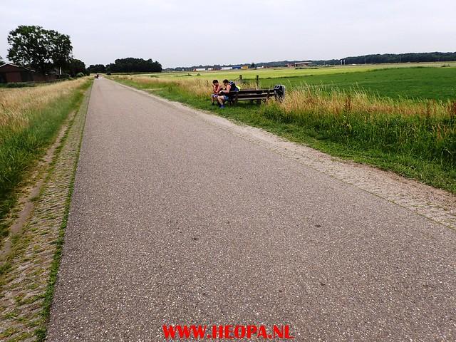 2017-06-17   Putten 40  Km (41)