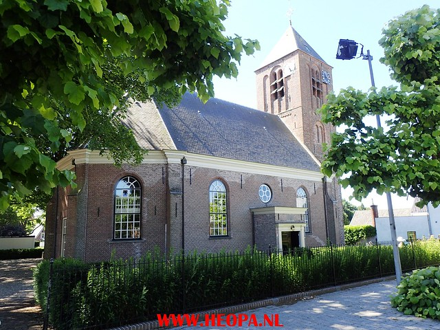 2017-06-14   Zijderveld 25 Km  (38)