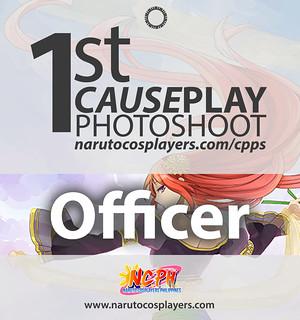 id officer