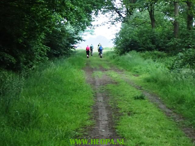 28-07-2017  Odoorn   40 Km (2)