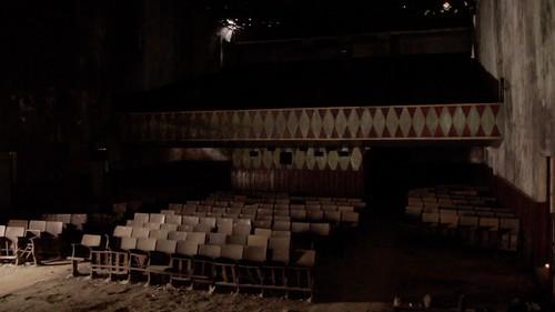 Historial Cinema Battambang Cambodia-Thumb-2 | by OXLAEY.com