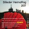 Banner Heimattag 4