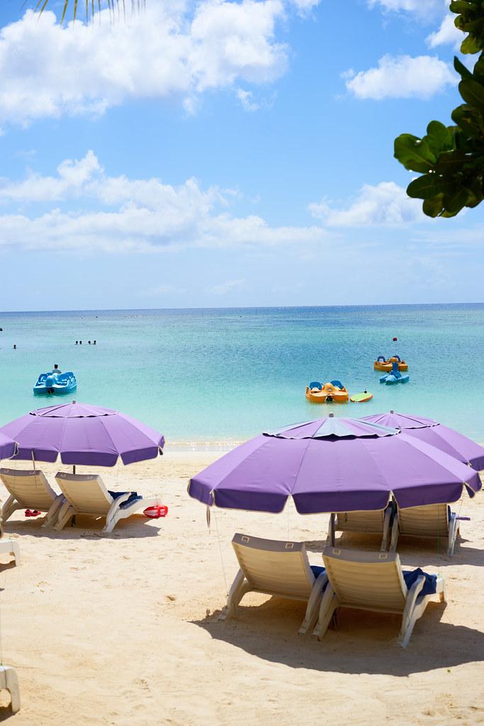 Tumon beach_4