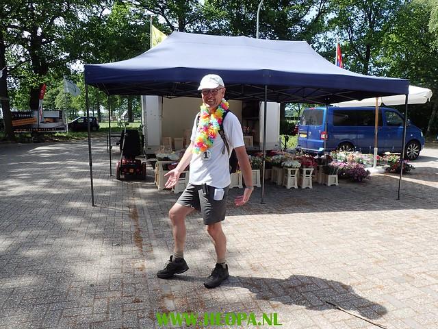 28-07-2017  Odoorn   40 Km (99)