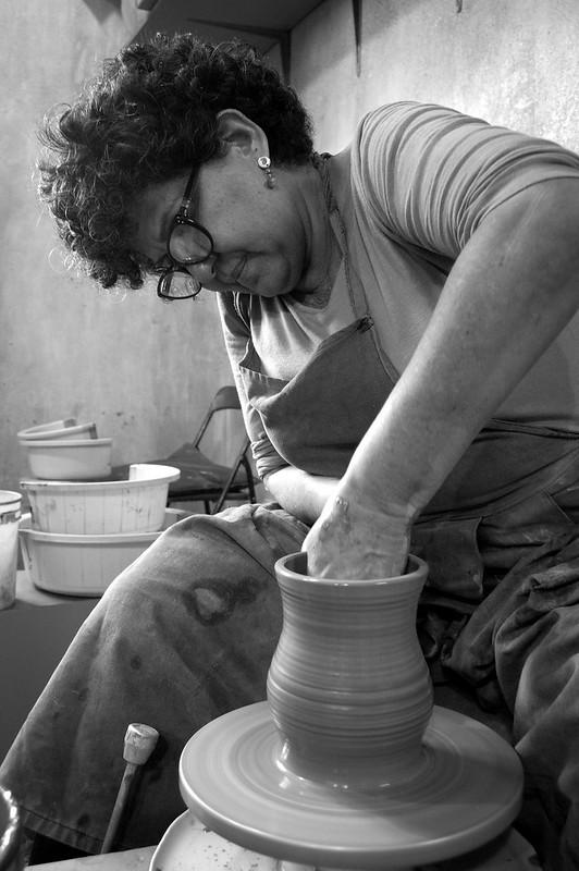 Atelier Ângela Maciel-36