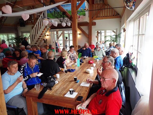 07-06-2017 Erfgooiers-tocht   25 Km    (38)