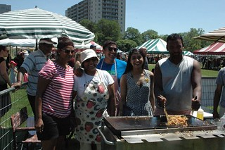 KW Multicultural festival | by Waterloo Tamil Community