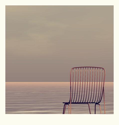 intro. | by Erilem.