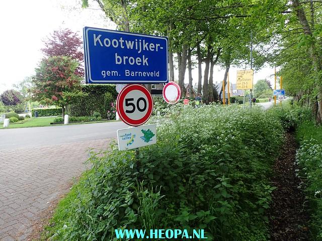 2017-05-20    Voorthuizen       41 km  (80)
