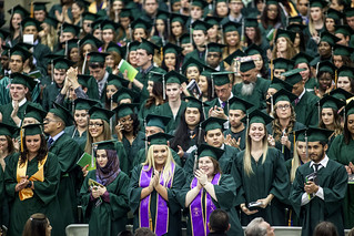 College of DuPage Celebrates 50th Commencement 2017 124 | by COD Newsroom